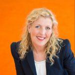 Suzanne 't Hart, relatiemanager YOUth Kind en Tiener