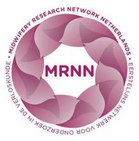 logo MRNN