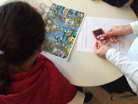 Onderzoekend leren op de basisschool